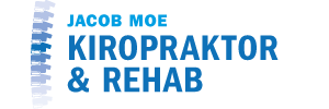 Uppsala Kiropraktor